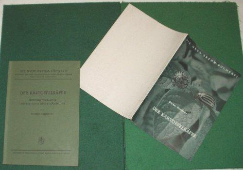 bestellnr-07914-der-kartoffelkafer