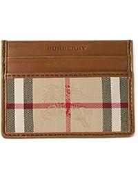 7c3ebb3728c8 Amazon.fr   Burberry - Portefeuilles et porte-cartes   Accessoires ...