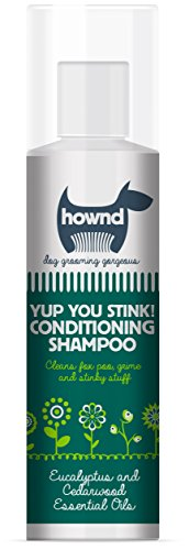 hownd-yup-you-stink-conditioning-shampoo
