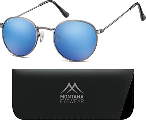 montana-ms92-gafas-de-sol-unisex-adulto-multicolor-multicoloured-gunmetal-revo-blue-talla-unica