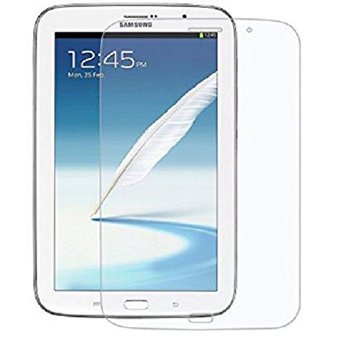 Five on five Diamond Screen Guard For Samsung Galaxy N5100