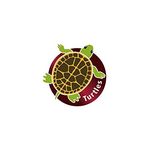 Hobby 37018 Kaktus Atacamma, Höhe 7 cm - 3