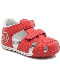 Sandal Graziano