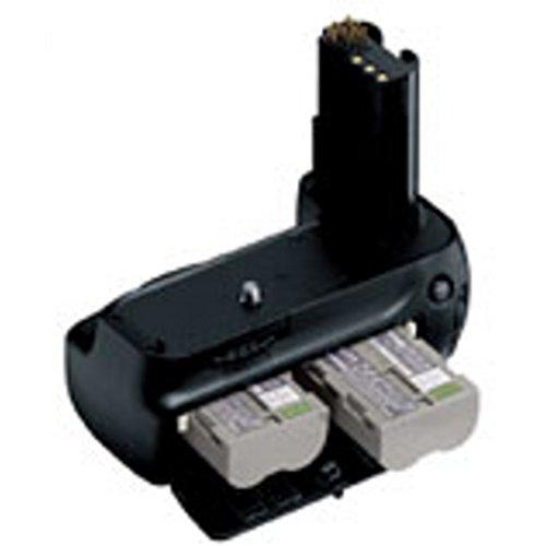 Nikon MB-D80 Battery Grip (Nikon Battery Grip)
