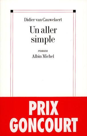 """<a href=""""/node/1363"""">Un aller simple</a>"""
