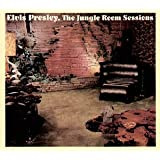 Jungle Room Sessions