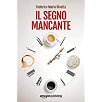 Amazon Original Books a 1,99 euro l'uno
