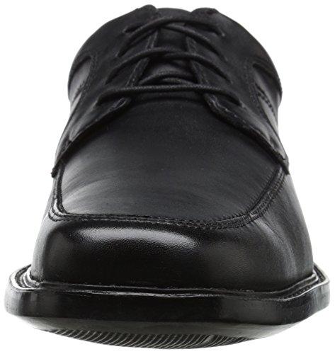 Dockers Mens tussock Boot Black