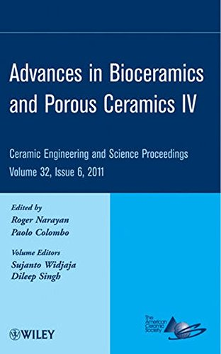 cesp-v32-issue-6-ceramic-engineering-and-science-proceedings