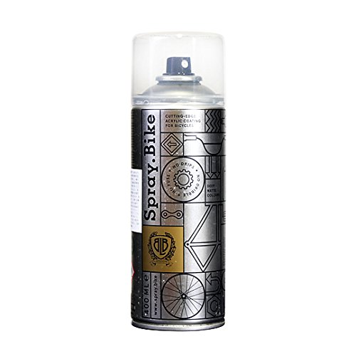 spraybike-48400-varnish-1-bicycle-specific-spray-paint-transparent-finish
