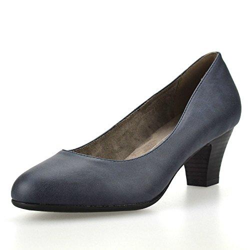 ladies-soft-line-3909-wide-fit-comfort-mid-heel-classic-navy-court-shoe-uk-7-eu-40