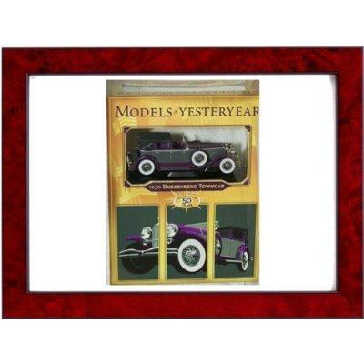 matchbox-moy-1930-duesenberg-towncar-by-matchbox