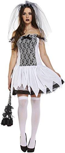 Sexy Kostüm Für Teens - Partychimp 55-V20160 - Kostüme Adult Sexy