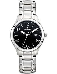 Dugena Herren-Armbanduhr 4460780.0