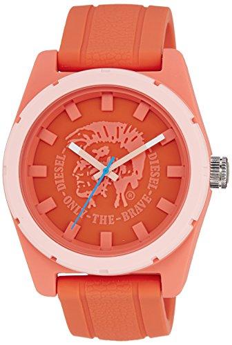 4178DGbfNRL - Diesel Dz1627I Pink Mens watch