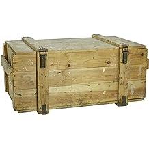 suchergebnis auf f r transportkisten holz. Black Bedroom Furniture Sets. Home Design Ideas