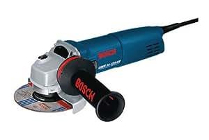 Bosch meuleuse d'angle gWS 14-125CE s