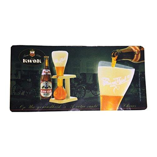 tapis-de-bar-kwak