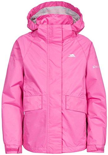 Trespass Girls' Harwood Jacket