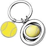 Price of Bath des balles de Tennis personnalis/ées Rose