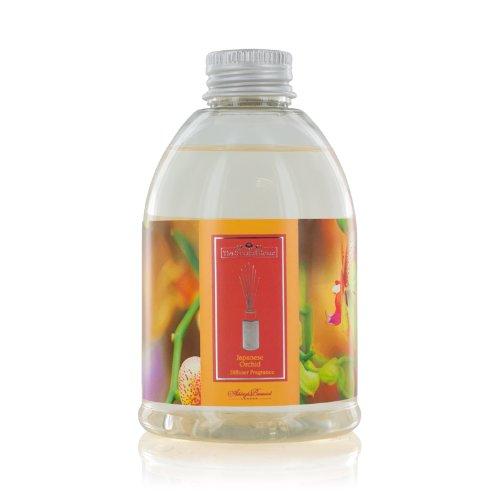 Diffusore di fragranza Refill 200ml - Orchid