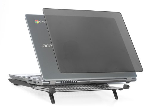 mcover-hard-shell-case-for-116-acer-c720-c720p-c740-series-chromebook-only-black
