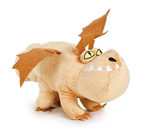 HTTYD Dragons Peluche Gronkio/Gronckle 30cm - 760016661-1