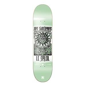 Jart Esoteric Skateboard 8,0''