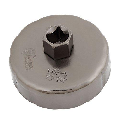sourcingmapr-coche-75mm-tapon-estilo-aceite-filtro-encaje-llave-inglesa-removedor-12-estria-por-reyn