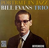Bill Evans Cool
