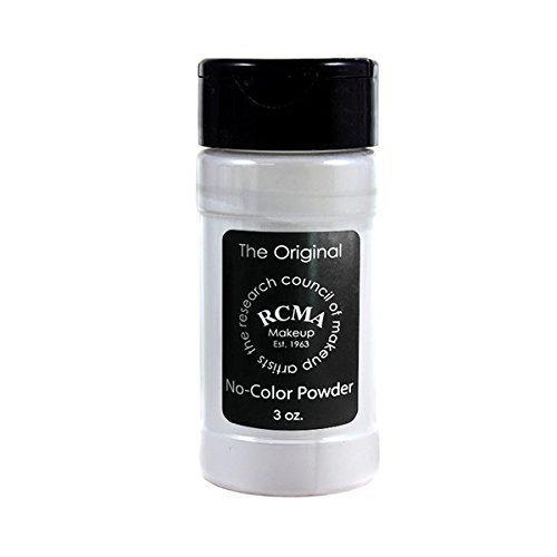 rcma-no-color-powder-3-oz-shaker-top-bottle