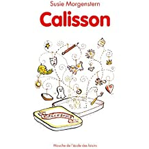 Calisson