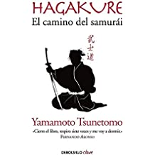 Hagakure: El camino del samurai / the Book of the Samurai