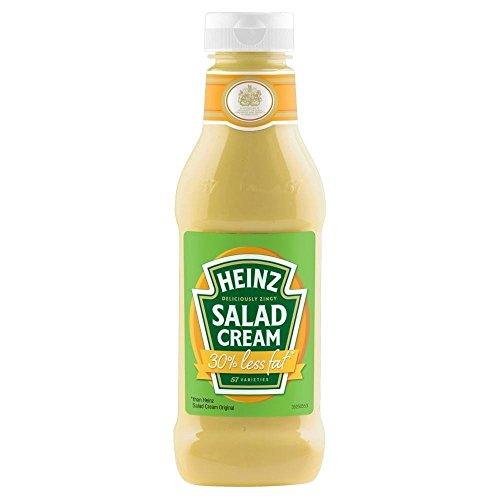 heinz-salad-cream-30-less-fat-420g