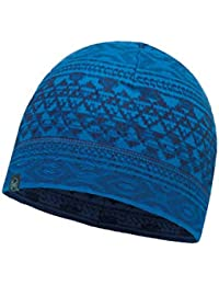 cdc8f156cea Amazon.co.uk  Buff - Hats   Caps   Accessories  Clothing