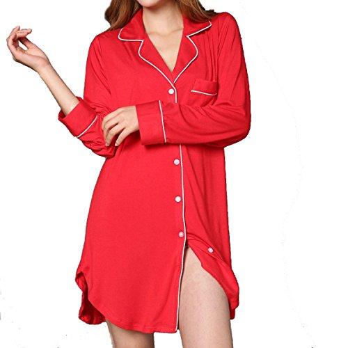 Mme WS @ WX1023 Survêtement à Manches Longues red