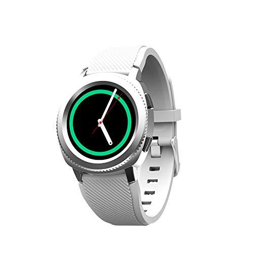 Styledress Fitness Smartwatch,Smart Watch Sport Fitness Aktivität Herzfrequenz Tracker Blutdruck Uhr Fitness Armband, Armbanduhr Uhren Uhr Smart Watch Fitness Uhr für Herren Damen