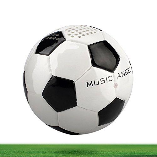 music-angelrtragbere-kabellose-lautsprecher-als-fussball-mit-bluetooth-fur-12-studen-laufzeit-verbin