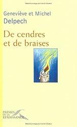 De cendres et de braises