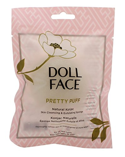 doll-face-pretty-puff-natural-konjac-sponge