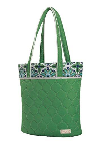 cinda-b-13-w-x-55-d-x-16-h-essentials-tote-verde-bonita