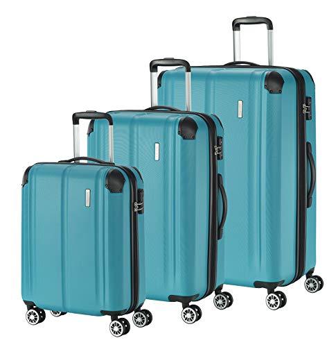 Travelite 073040-22