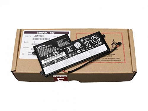 Lenovo Akku 24Wh Original (Intern) 01AV459 K2450 / ThinkPad T440s, T440si, T450, T450s, T460, X240 (20AL), X240 (20AM), X240s, X250 (20CL/20CM), X260 (20F5/20F6), X270 (20HN/20HM) - Thinkpad T450