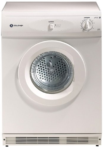 white-knight-wk44aw-large-reverse-action-tumble-dryer-6kg-capacity-white