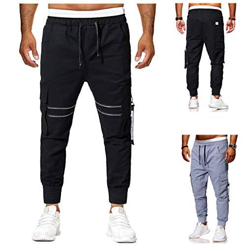 Pour Sweat Athlétisme Homme Jogging Gym SportRespirant Poches Pants Durables Multi Fitness Formation Elastique De Strech Pantalon Biker 2ID9bWYeEH