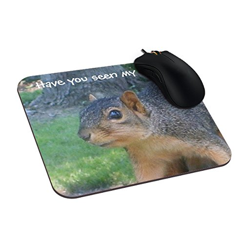 case-mouse-mat-world-of-warcraft-horde-mouse-mat-7-9-987-x-787-mousepad-075