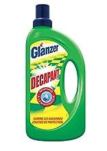 Glanzer - Décapant - 1 L - Lot de 2