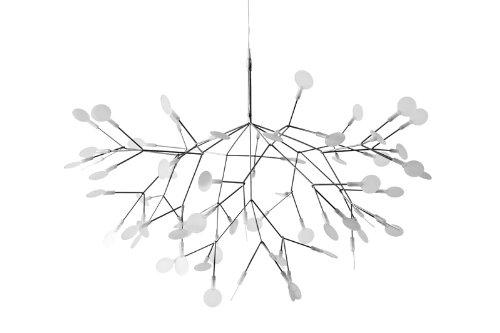 moooi-heracleum-ii-nickel-heracleum-ii-bertjan-pot-design-deckenleuchte-pendelleuchte-wohnzimmerleuc
