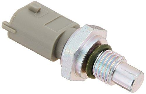 standard-motor-products-ts603-standard-tempera