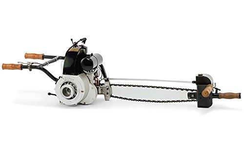 stihl-a-type-replica-model-chainsaw-1-12